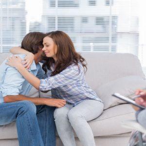Kurumsal Çözüm Odaklı Kısa Süreli Terapi