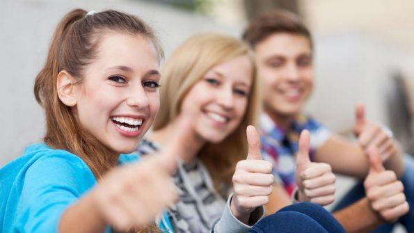 Kurumsal Öğrenci ve Eğitim Danışmanlığı