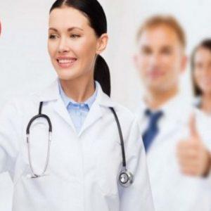 Sağlık Eğitimleri Paketi