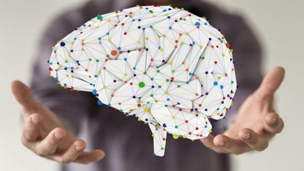 Uygulamalı Bilişsel Davranışçı Terapi Eğitimi